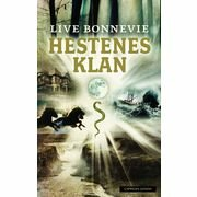 Bonnevie, Live: Hestenes klan