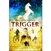 Borring, Monica Boracco: Trigger